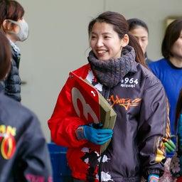 画像 江戸川オールレディース@cafe(4日目1/18)、西橋奈未選手が予選2位で初の準優1号艇に の記事より 18つ目