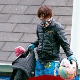 画像 江戸川オールレディース@cafe(4日目1/18)、西橋奈未選手が予選2位で初の準優1号艇に の記事より 4つ目