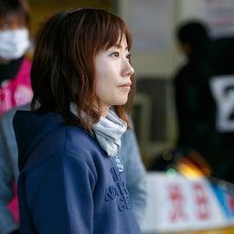 画像 江戸川オールレディース@cafe(4日目1/18)、西橋奈未選手が予選2位で初の準優1号艇に の記事より 9つ目