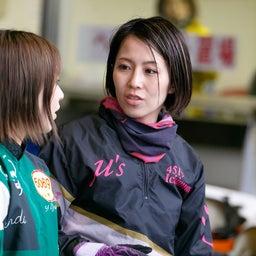 画像 江戸川オールレディース@cafe(4日目1/18)、西橋奈未選手が予選2位で初の準優1号艇に の記事より 19つ目