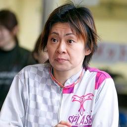 画像 江戸川オールレディース@cafe(4日目1/18)、西橋奈未選手が予選2位で初の準優1号艇に の記事より 16つ目