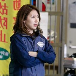画像 江戸川オールレディース@cafe(4日目1/18)、西橋奈未選手が予選2位で初の準優1号艇に の記事より 12つ目