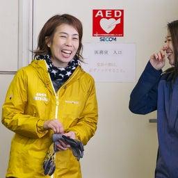画像 江戸川オールレディース@cafe(4日目1/18)、西橋奈未選手が予選2位で初の準優1号艇に の記事より 17つ目