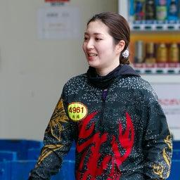 画像 江戸川オールレディース@cafe(4日目1/18)、西橋奈未選手が予選2位で初の準優1号艇に の記事より 10つ目