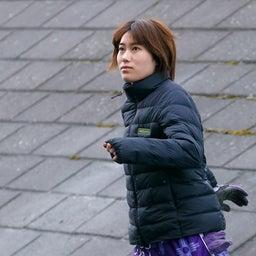 画像 江戸川オールレディース@cafe(4日目1/18)、西橋奈未選手が予選2位で初の準優1号艇に の記事より 14つ目