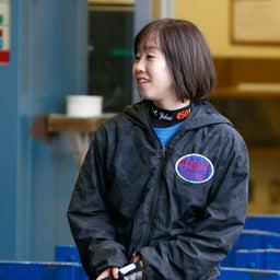 画像 江戸川オールレディース@cafe(4日目1/18)、西橋奈未選手が予選2位で初の準優1号艇に の記事より 11つ目