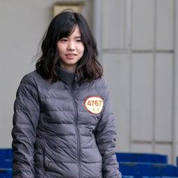 画像 江戸川オールレディース@cafe(4日目1/18)、西橋奈未選手が予選2位で初の準優1号艇に の記事より 6つ目
