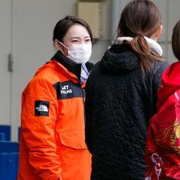 画像 江戸川オールレディース@cafe(4日目1/18)、西橋奈未選手が予選2位で初の準優1号艇に の記事より 3つ目