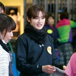 画像 江戸川オールレディース@cafe(4日目1/18)、西橋奈未選手が予選2位で初の準優1号艇に の記事より 8つ目