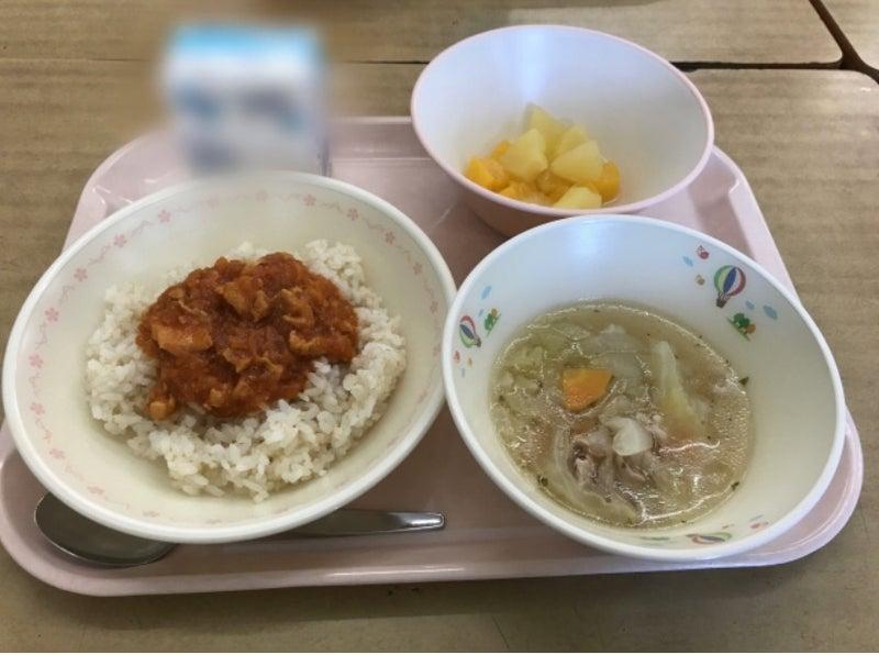 食事 刑務所