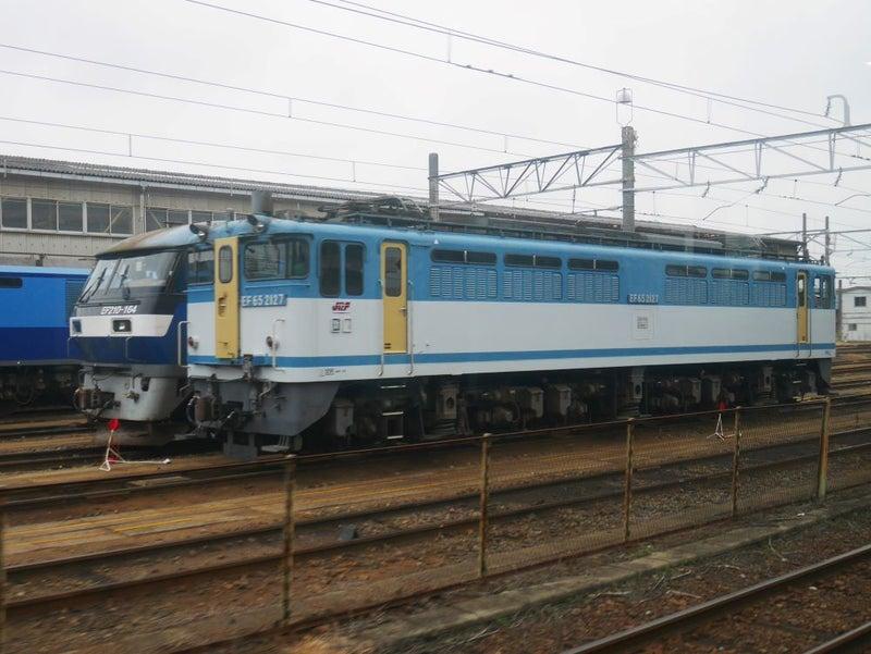 EF652127118