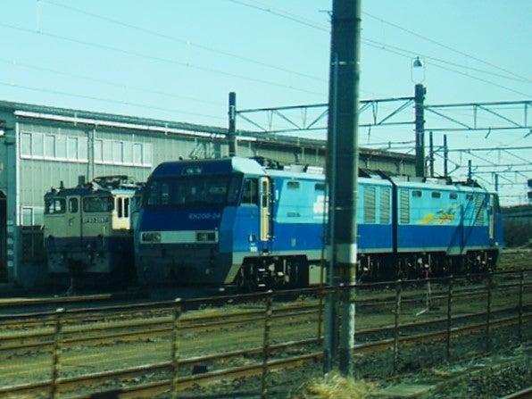 EF65-119-1