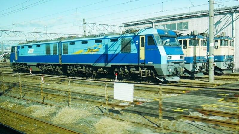 EF65-119-2