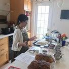 葉山でコラボレッスン【発酵調味とパンの美味しい関係Vol.2】のご案内の記事より