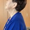首の痛み 施術したら良くなるのは当たり前