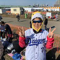89.3 FM上州 〜 マラソンのことをあまり書かないブログ 〜