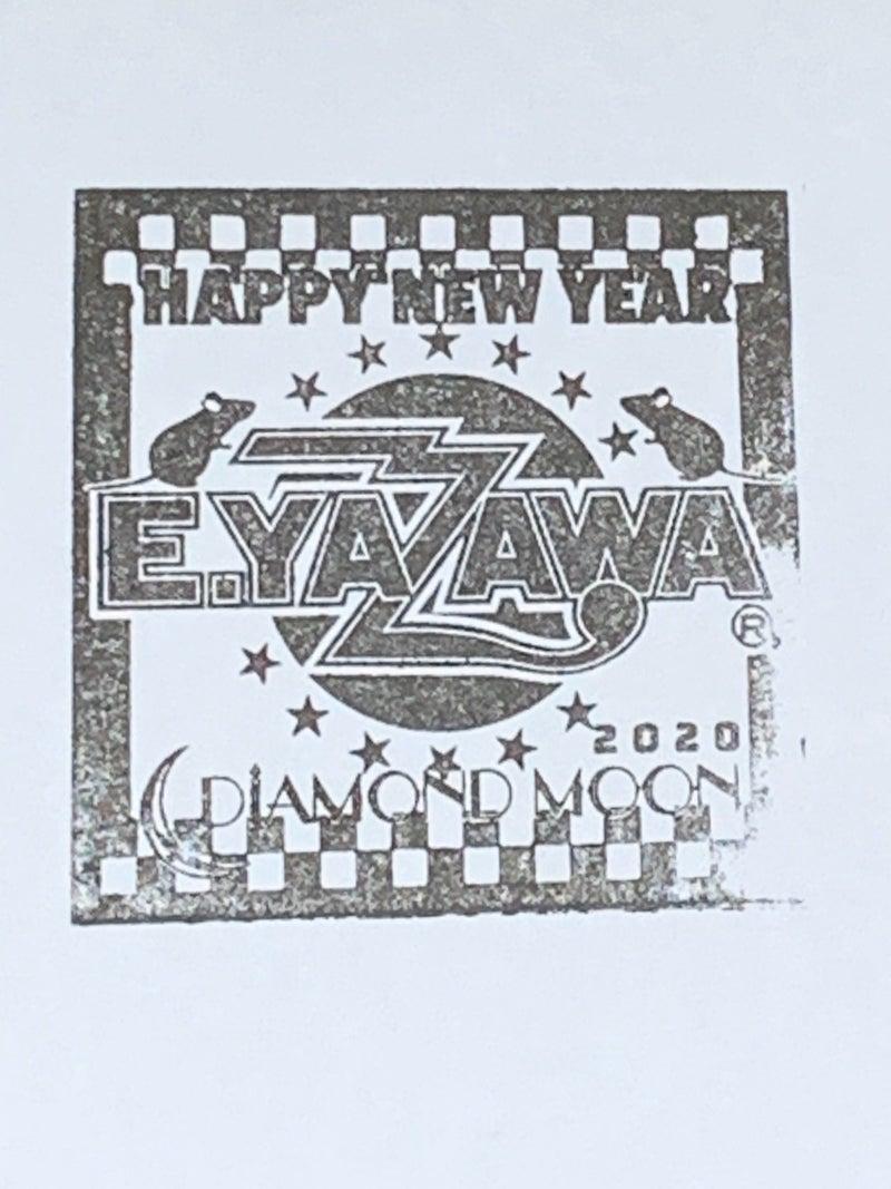 2020 コンサート 矢沢 永吉