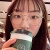 ドラフト3期生 大田莉央奈  リアル抹茶の画像