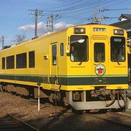 画像 いすみ鉄道の社長が鳥塚亮さんから変わってからはじめてレストラン・キハに乗車しました の記事より 12つ目