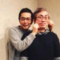 『かよみんの徳toku日記~Myself~』  徳永英明LOVE×2ブログ♪