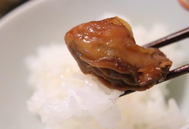 牡蠣 レシピ 冷凍
