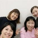 戸塚)産後クライシス&家事ギャップを吹きとばせ 夫婦の子育てが楽しくなるお金の話と子育て講座の記事より