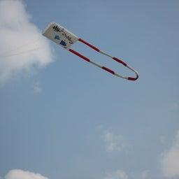 画像 凧揚げ の記事より 4つ目