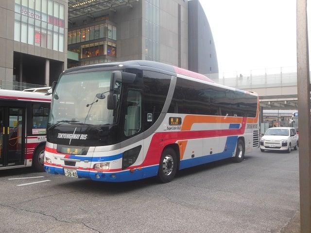 料金 東急 バス