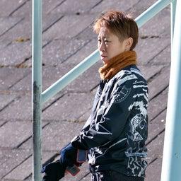 画像 江戸川オールレディース@cafe(最終日1/20)、守屋美穂選手が二段まくりでバースデイV の記事より 4つ目