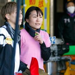画像 江戸川オールレディース@cafe(最終日1/20)、守屋美穂選手が二段まくりでバースデイV の記事より 5つ目