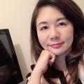 鈴木彩乎(亜子)オフィシャルブログ Ako Style