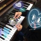 レッスン風景年長さん「群馬県高崎市にある個人のピアノ教室藤巻ピアノ音楽教室」の記事より
