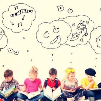 【受験・幼児教育】小学校入学に向けて!品格のあるルールとマナー。自分自身も大切に!幼児期から!