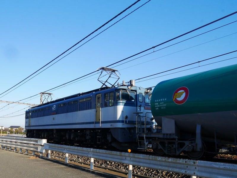 EF652075-120-2