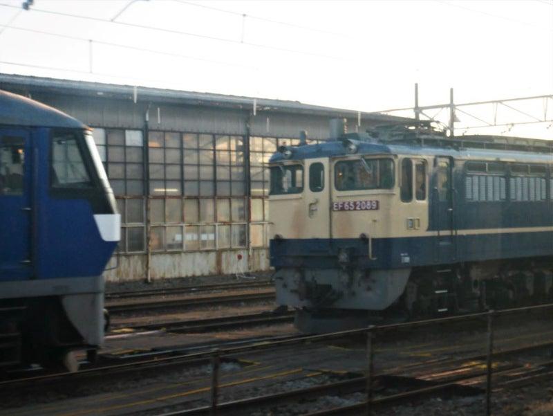 EF652089-120-1