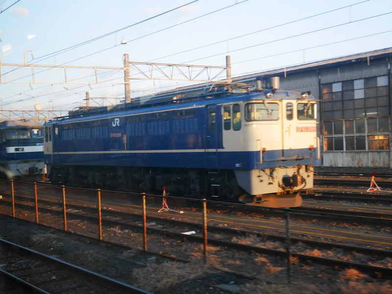 EF652089-120-2