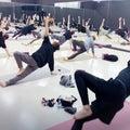 Yoga Space 『SORA』のブログ