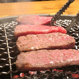 画像 韓国焼肉がお得に食べられる!! の記事より 11つ目