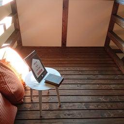画像 サイエンスホームの本拠地、浜松にいます の記事より 3つ目