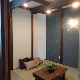 画像 サイエンスホームの本拠地、浜松にいます の記事より 2つ目