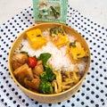 キッチンからの贈り物 ♡料理教室&東京の生活日記