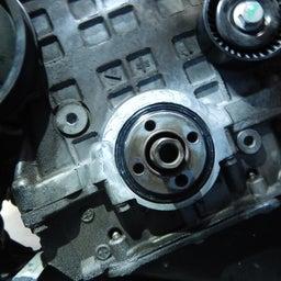 画像 BMW エンジンチェック点灯 の記事より 14つ目