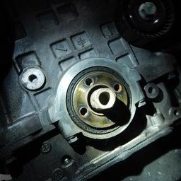 画像 BMW エンジンチェック点灯 の記事より 13つ目
