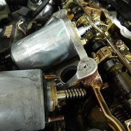 画像 BMW エンジンチェック点灯 の記事より 5つ目