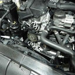 画像 BMW エンジンチェック点灯 の記事より 15つ目
