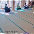 ☆Samsara yoga studio☆(サンサーラヨガスタジオ)☆兵庫県川西市☆