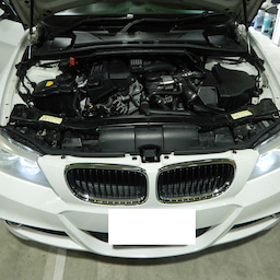 画像 BMW エンジンチェック点灯 の記事より 16つ目