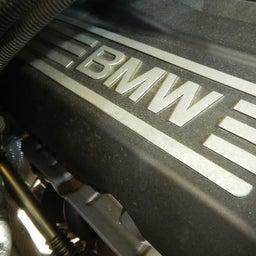 画像 BMW エンジンチェック点灯 の記事より 17つ目