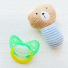 【大阪2/25(火)】私も赤ちゃん授かれる!希望がもてる妊活相談&体質改善足もみ体験の記事より