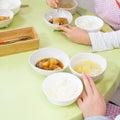 大人も子どもも喜ぶレシピ♪好き嫌い克服レッスン(青空キッチン市川)